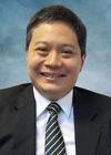 Timothy Ng Wai Keong Photo
