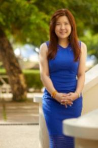 Jacqueline Chua Photo