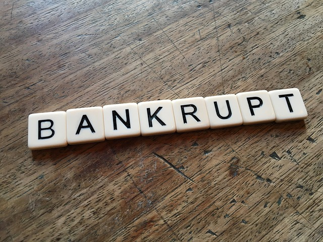 Bankruptcy & Insolvency