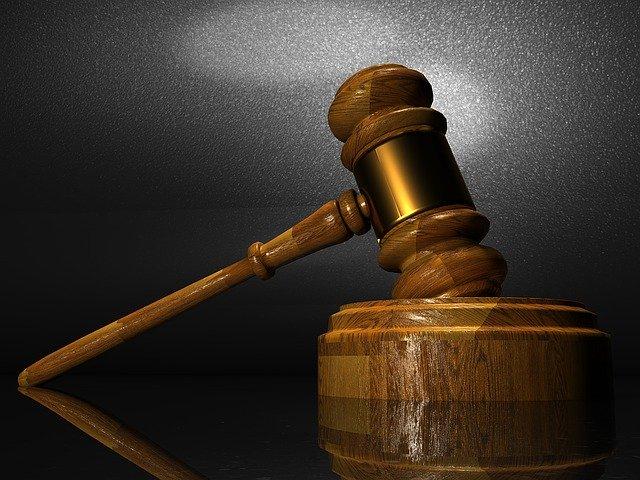 Civil Litigation (General)