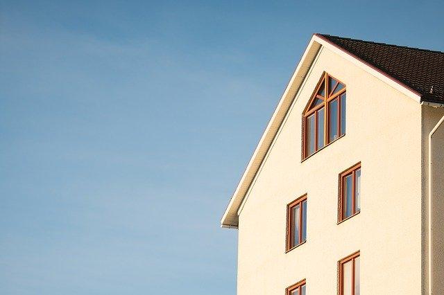 Conveyancing, Landlord & Tenant