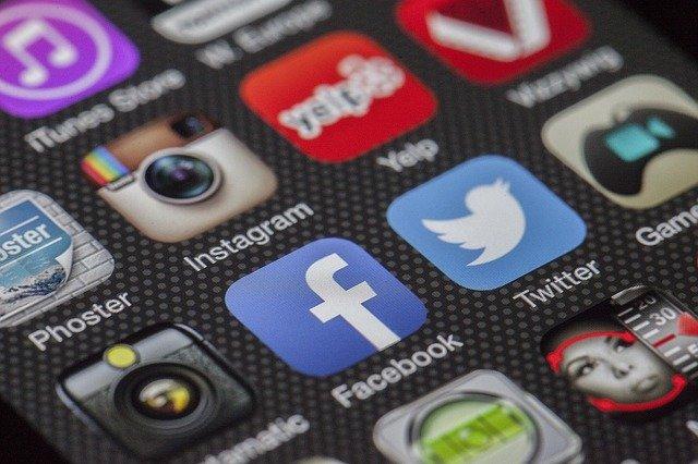 Media, Internet & Information Technology
