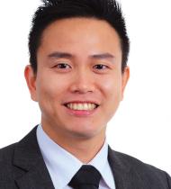 Hsu Li Chuan Photo