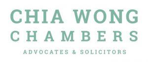 Chia Wong Chambers LLC