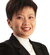 Janice Ngeow