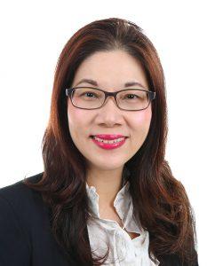 Jenny Lai