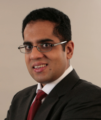 Kirindeep Singh