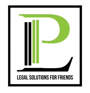 Parwani Law LLC