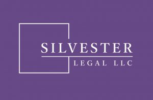 Silvester Legal LLC