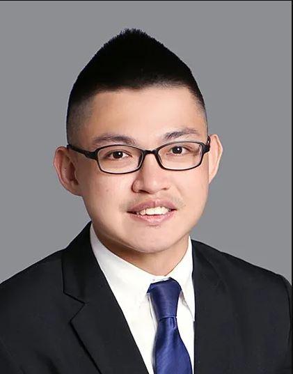Mark Zheng
